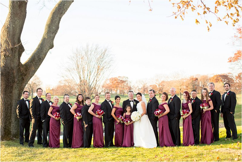 Rhode Isalnd wedding photographer Wannamoisett Country Club_0023.jpg