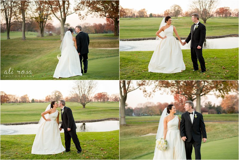 Rhode Isalnd wedding photographer Wannamoisett Country Club_0028.jpg