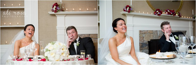 Rhode Isalnd wedding photographer Wannamoisett Country Club_0033.jpg