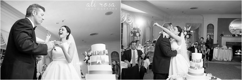 Rhode Isalnd wedding photographer Wannamoisett Country Club_0035.jpg