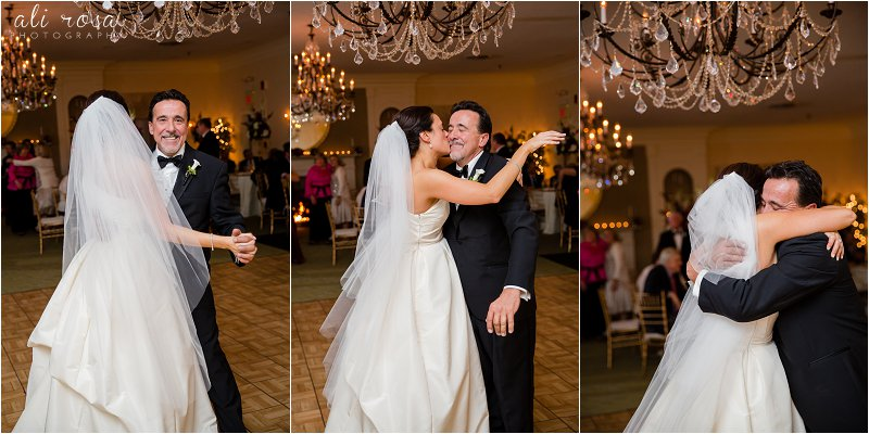 Rhode Isalnd wedding photographer Wannamoisett Country Club_0037.jpg