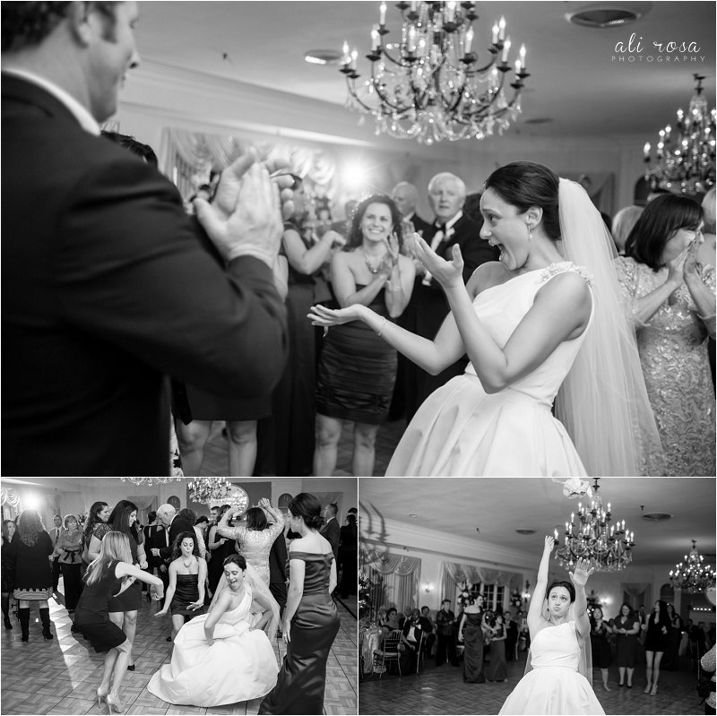 Rhode Isalnd wedding photographer Wannamoisett Country Club_0039.jpg