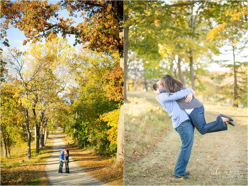 World's End boston engagement photos-Nicole Bill04.jpg