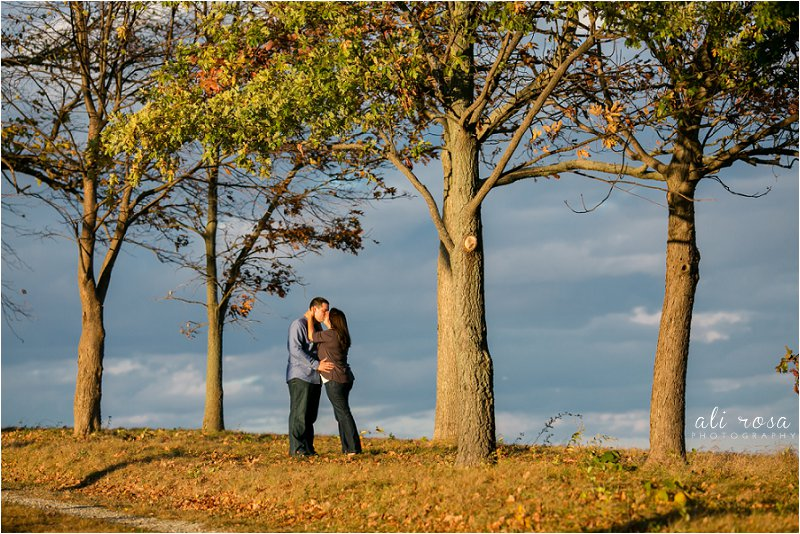 World's End boston engagement photos-Nicole Bill05.jpg