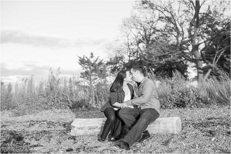 World's End boston engagement photos-Nicole Bill09.jpg
