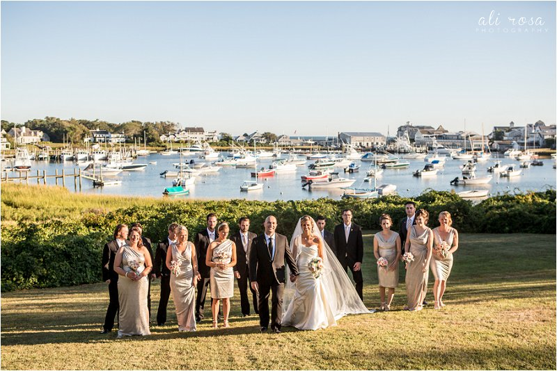 Wychmere Beach Club cape cod wedding photographer_0012.jpg