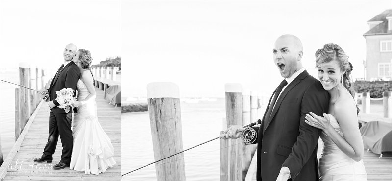 Wychmere Beach Club cape cod wedding photographer_0026.jpg