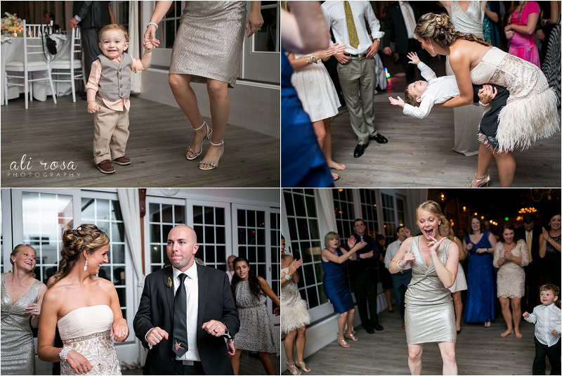Wychmere Beach Club cape cod wedding photographer_0036.jpg