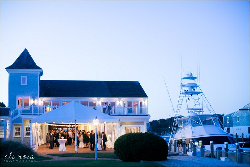 Wychmere Beach Club cape cod wedding photographer_0041.jpg