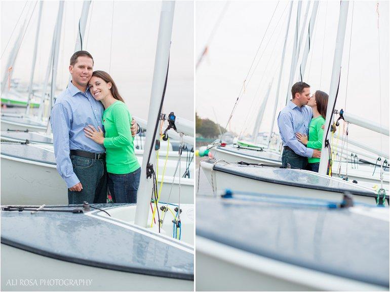 Ali Rosa Photography boston engagement photos MIT sailing pavillion-02.jpg