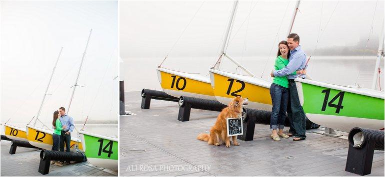 Ali Rosa Photography boston engagement photos MIT sailing pavillion-03.jpg