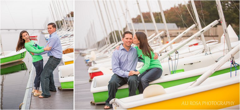 Ali Rosa Photography boston engagement photos MIT sailing pavillion-05.jpg