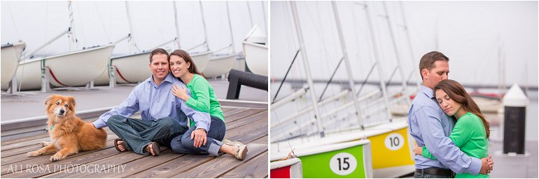 Ali Rosa Photography boston engagement photos MIT sailing pavillion-06.jpg