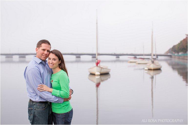 Ali Rosa Photography boston engagement photos MIT sailing pavillion-09.jpg