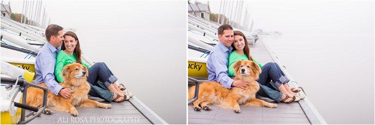 Ali Rosa Photography boston engagement photos MIT sailing pavillion-10.jpg