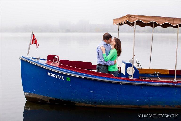 Ali Rosa Photography boston engagement photos MIT sailing pavillion-14.jpg