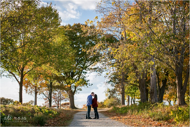 World's End boston engagement photos-Nicole Bill01.jpg