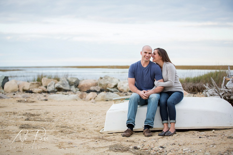Ali Rosa Photography Cape Cod engagement photos AJ_05.jpg
