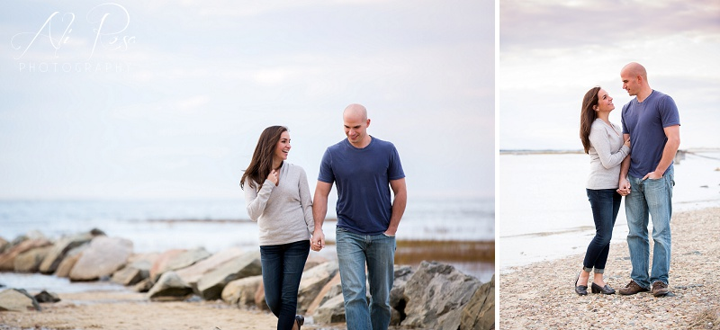 Ali Rosa Photography Cape Cod engagement photos AJ_08.jpg