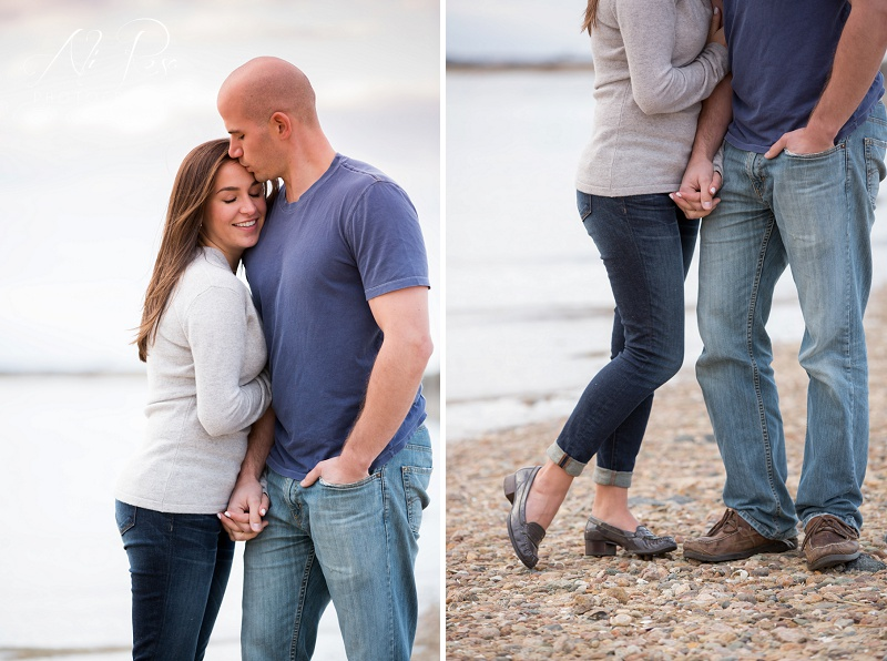 Ali Rosa Photography Cape Cod engagement photos AJ_09.jpg