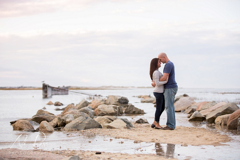 Ali Rosa Photography Cape Cod engagement photos AJ_11.jpg