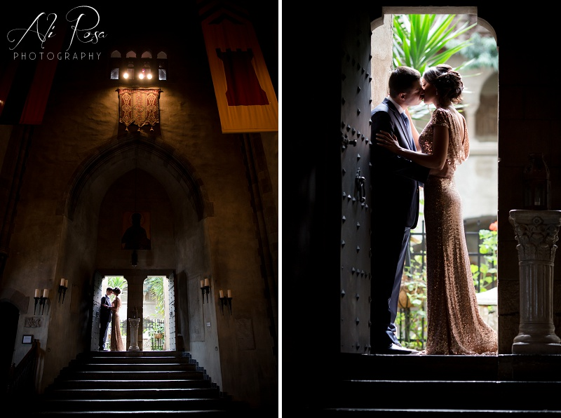 Hammond Castle engagement photos_02.jpg