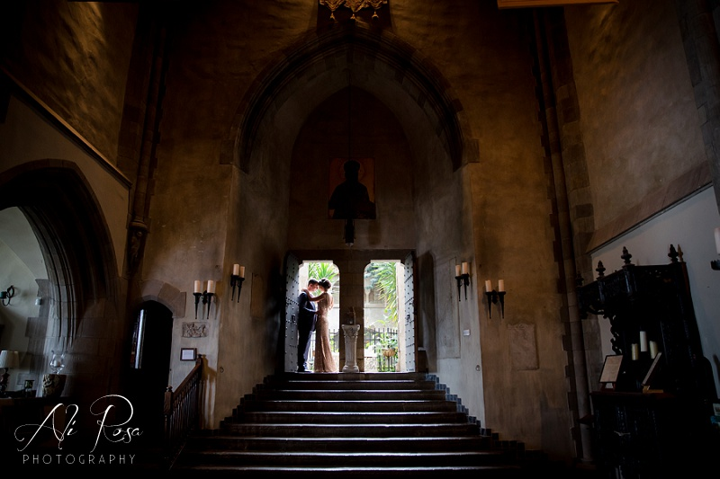 Hammond Castle engagement photos_03.jpg
