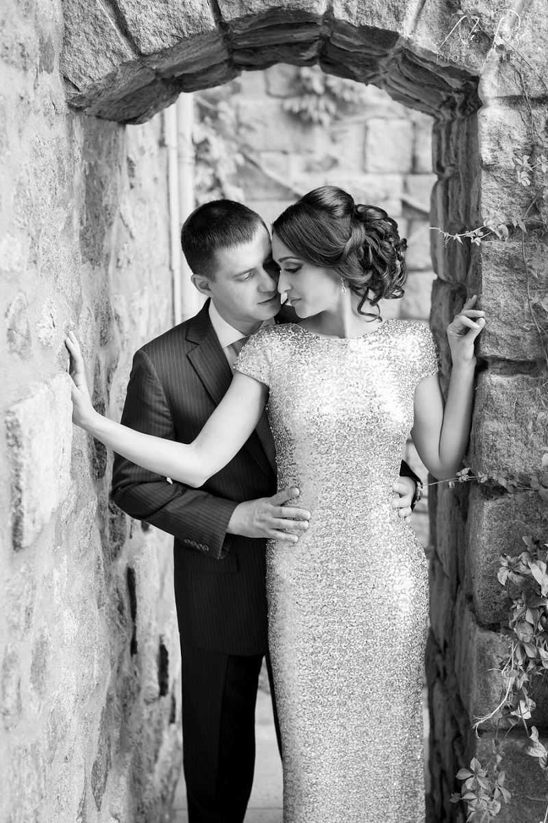 Hammond Castle engagement photos_05.jpg
