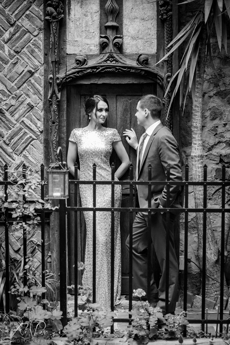 Hammond Castle engagement photos_07.jpg