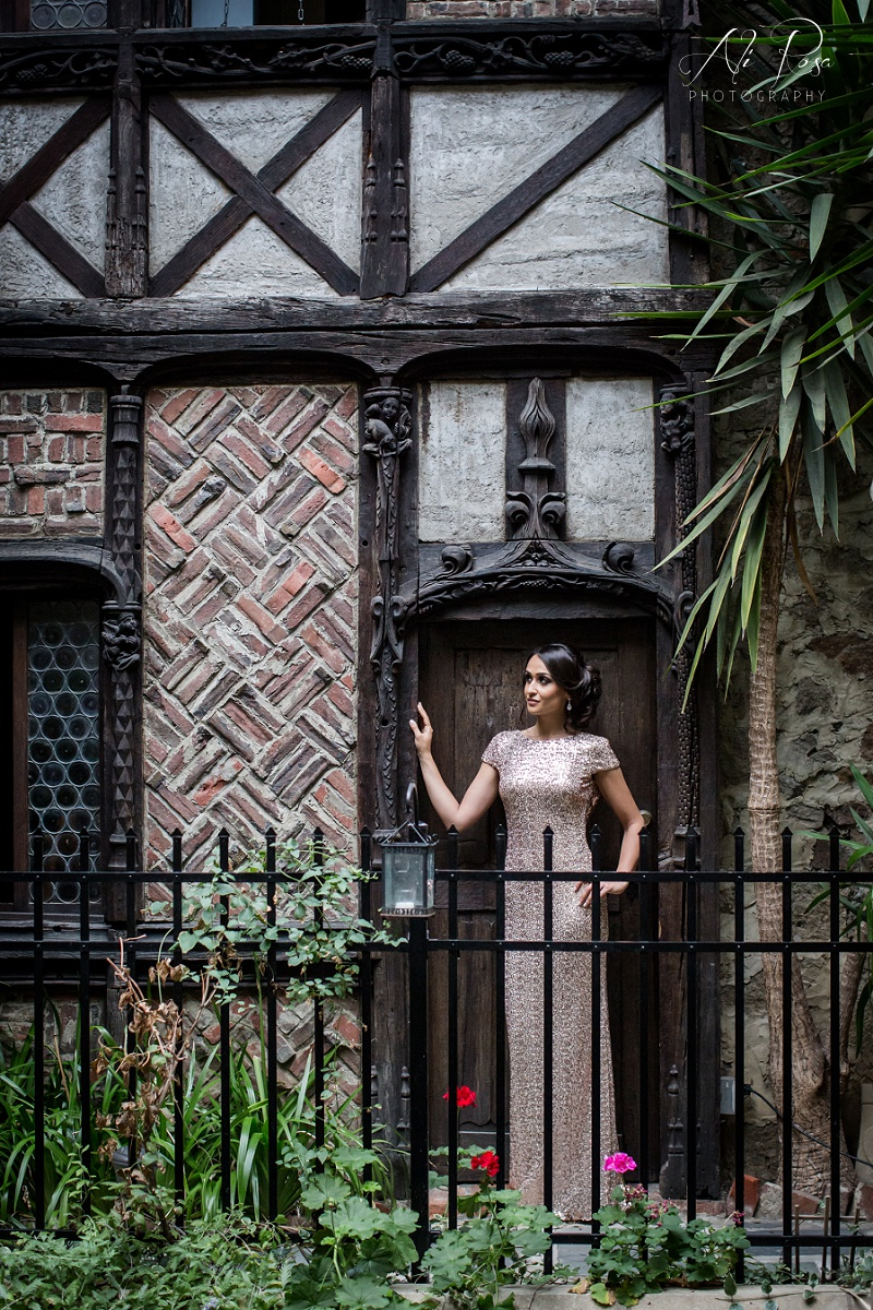 Hammond Castle engagement photos_08.jpg