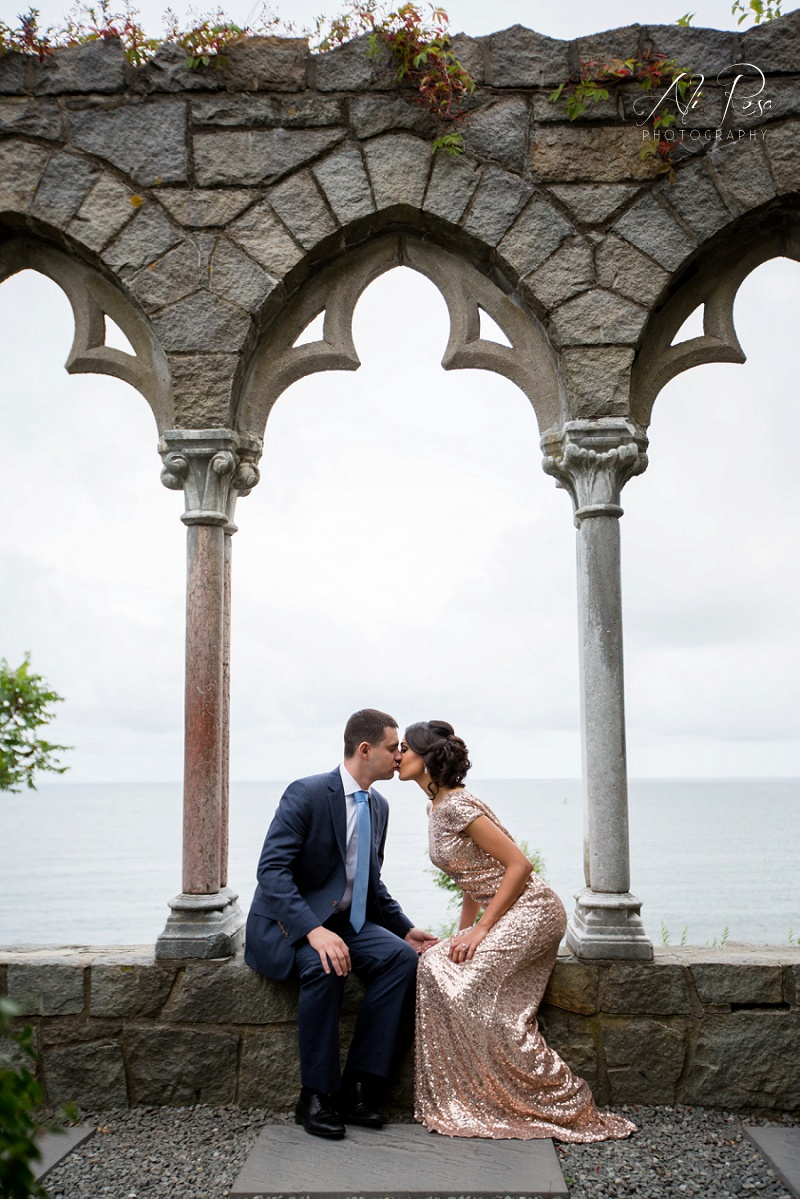 Hammond Castle engagement photos_13.jpg