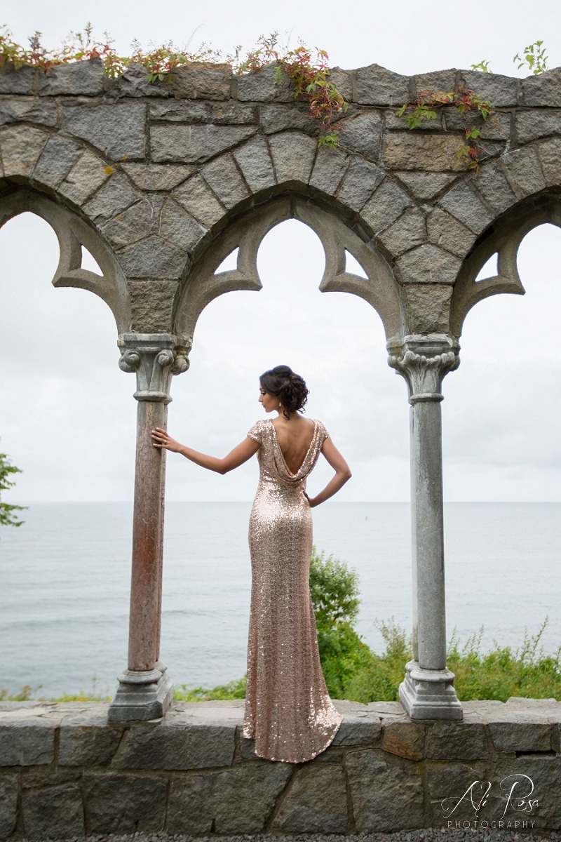 Hammond Castle engagement photos_14.jpg