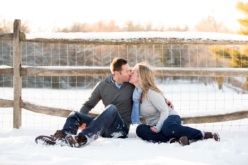 boston-engagement-photos-snow_05.jpg