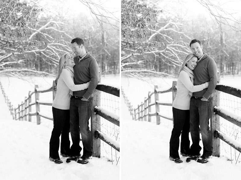 boston-engagement-photos-snow_07.jpg