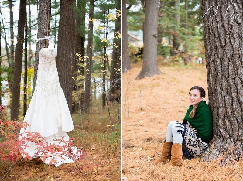 camp kiwanee wedding mb_03.jpg