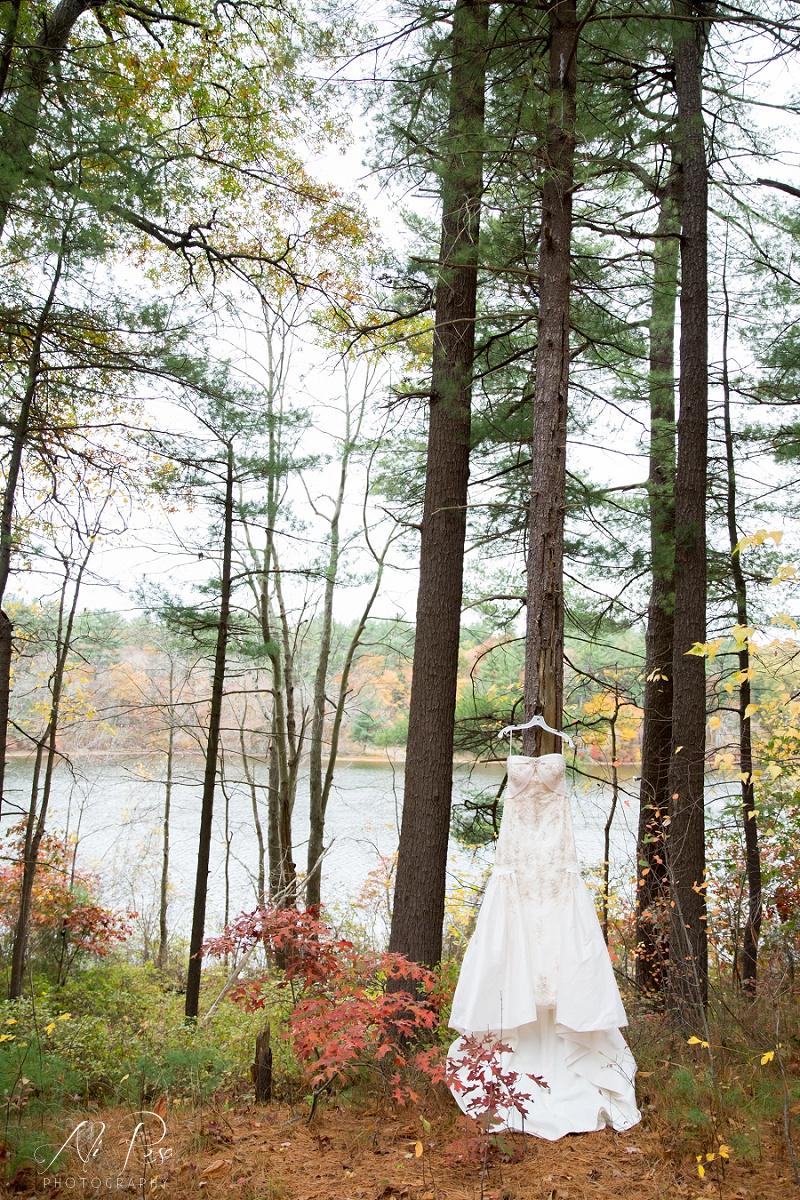 camp kiwanee wedding mb_04.jpg
