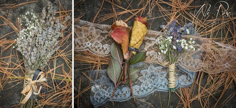 camp kiwanee wedding mb_06.jpg