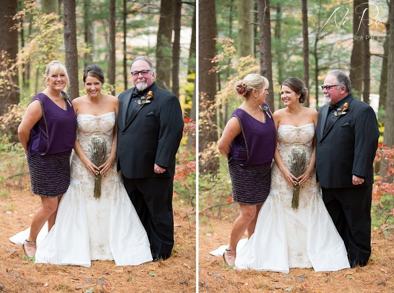 camp kiwanee wedding mb_19.jpg