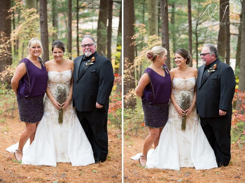 camp kiwanee wedding mb_19.jpg
