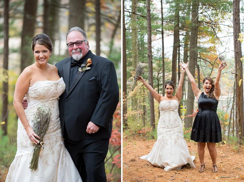 camp kiwanee wedding mb_21.jpg