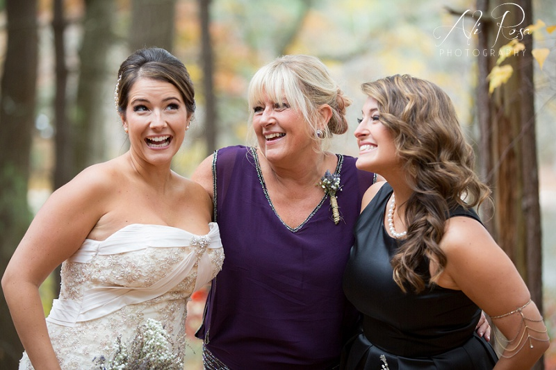 camp kiwanee wedding mb_22.jpg