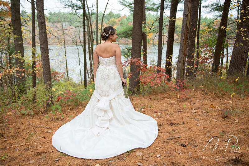 camp kiwanee wedding mb_25.jpg
