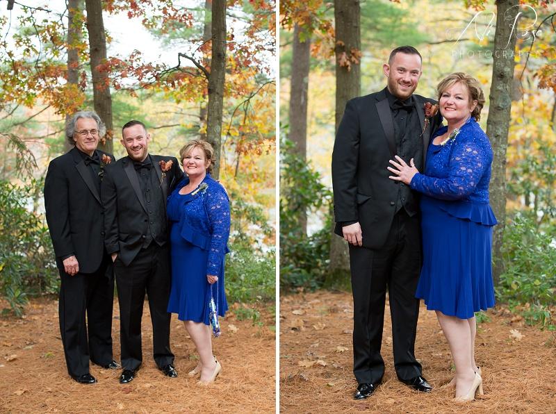 camp kiwanee wedding mb_30.jpg