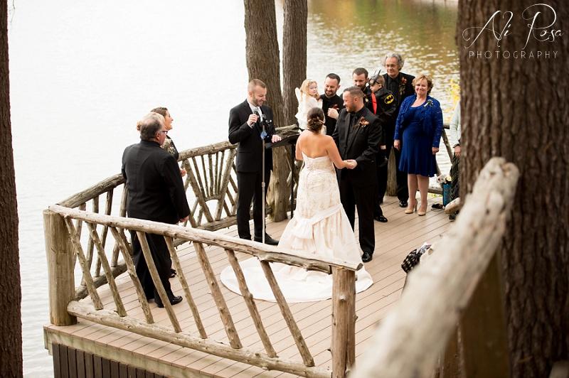 camp kiwanee wedding mb_41.jpg