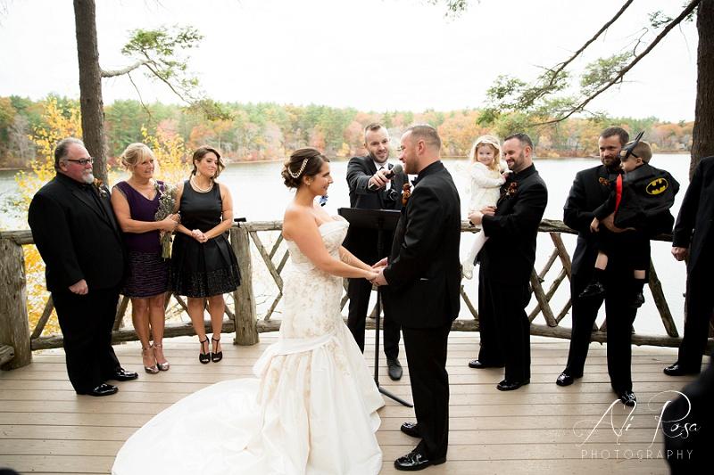 camp kiwanee wedding mb_43.jpg