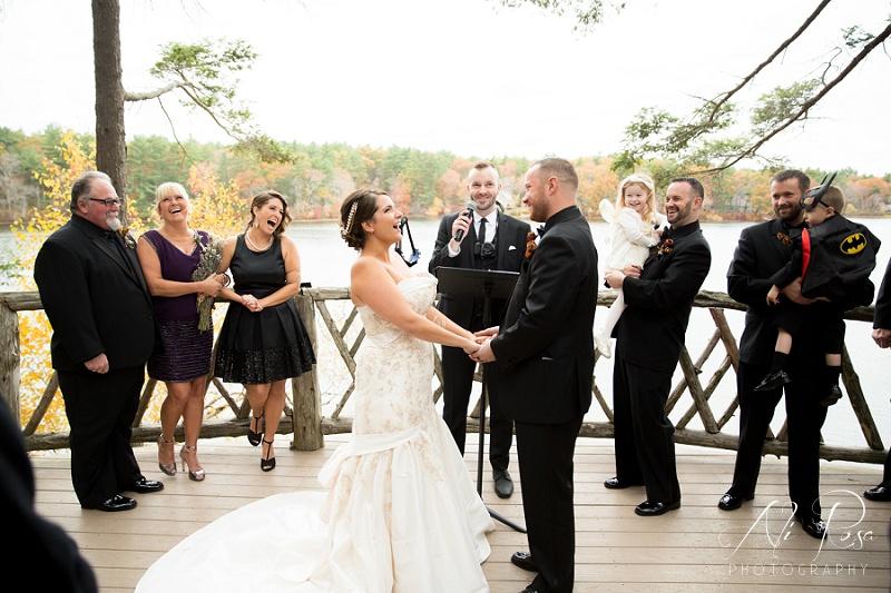 camp kiwanee wedding mb_44.jpg