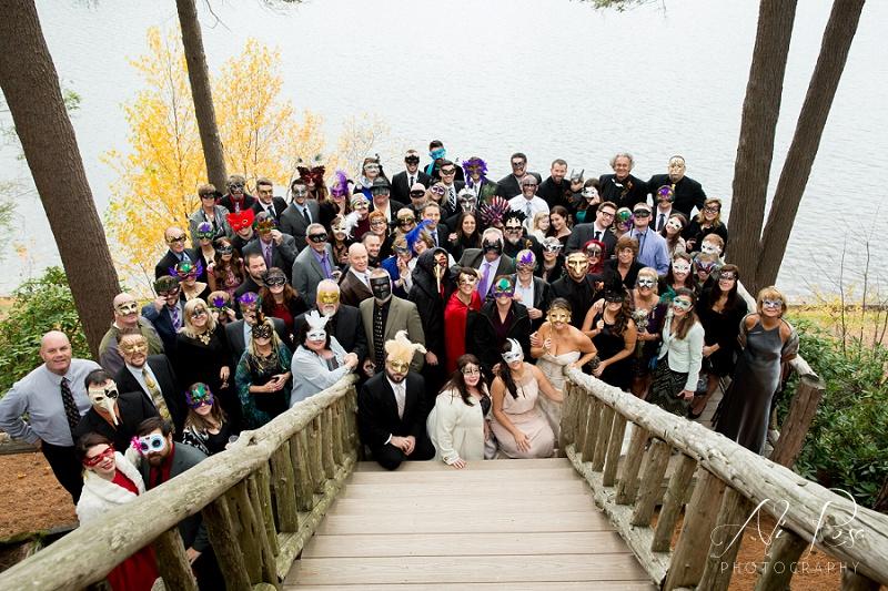 camp kiwanee wedding mb_50.jpg
