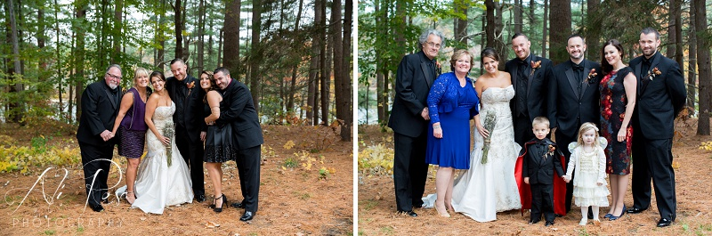 camp kiwanee wedding mb_51.jpg