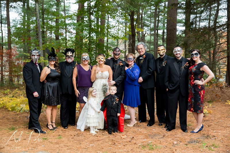 camp kiwanee wedding mb_52.jpg