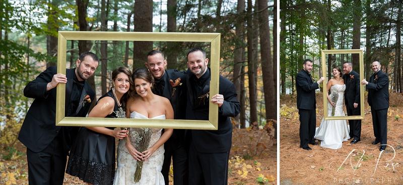 camp kiwanee wedding mb_56.jpg